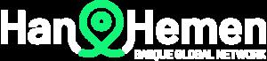 hanhemen-basque-global-network-marka